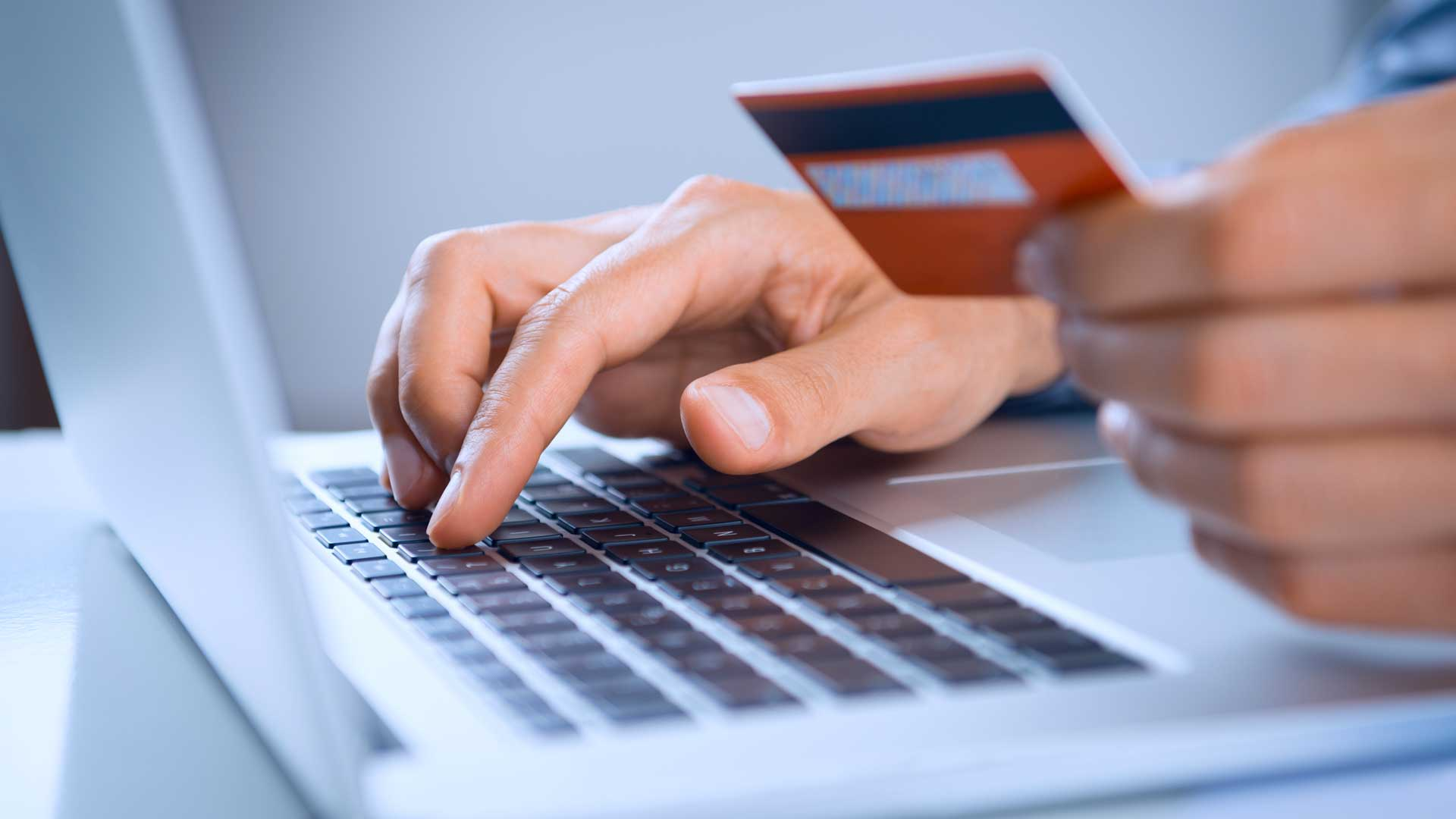 Долгосрочные займы на карту срочно без проверки кредитной истории