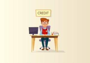 Где лучше брать кредит