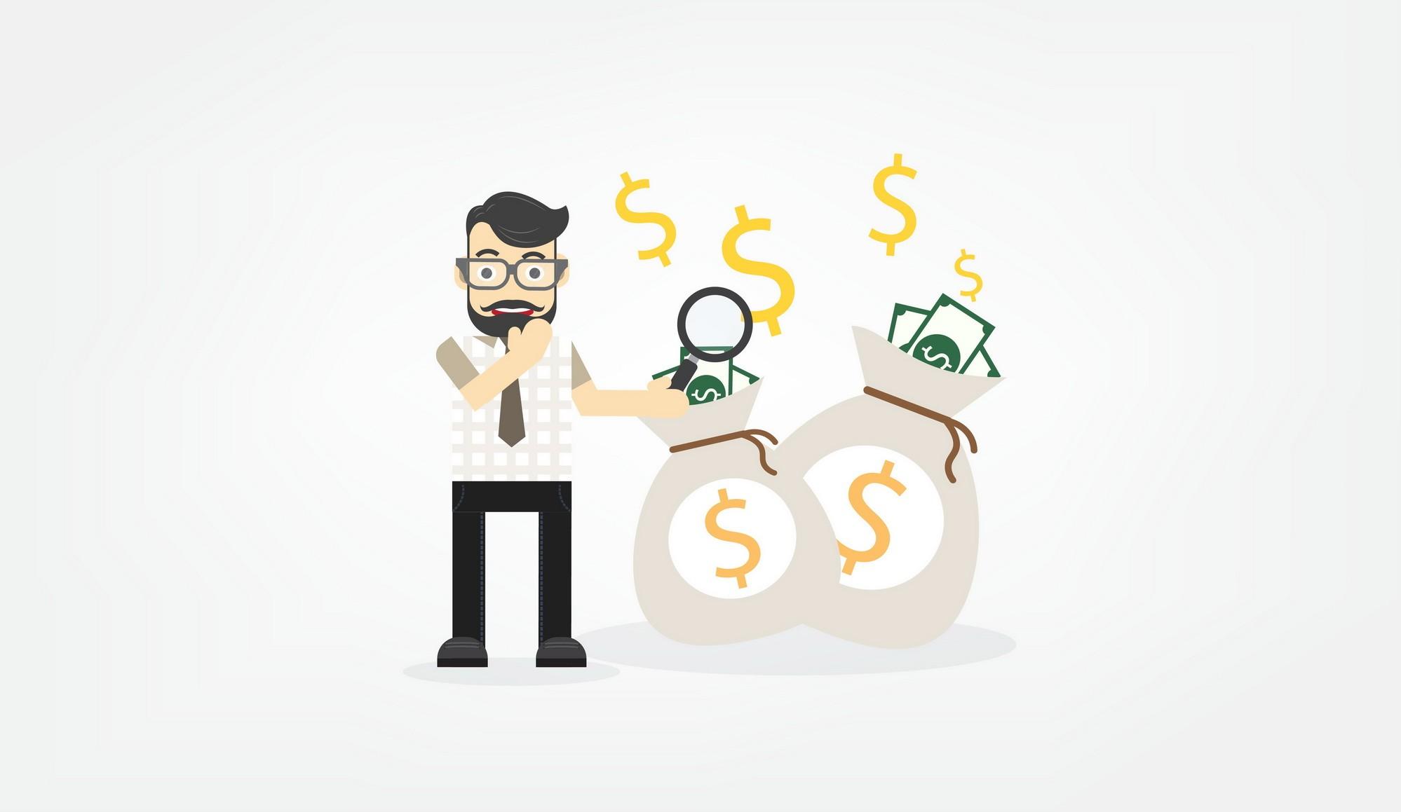 Где лучше всего брать кредит наличными: условия получения и отзывы клиентов