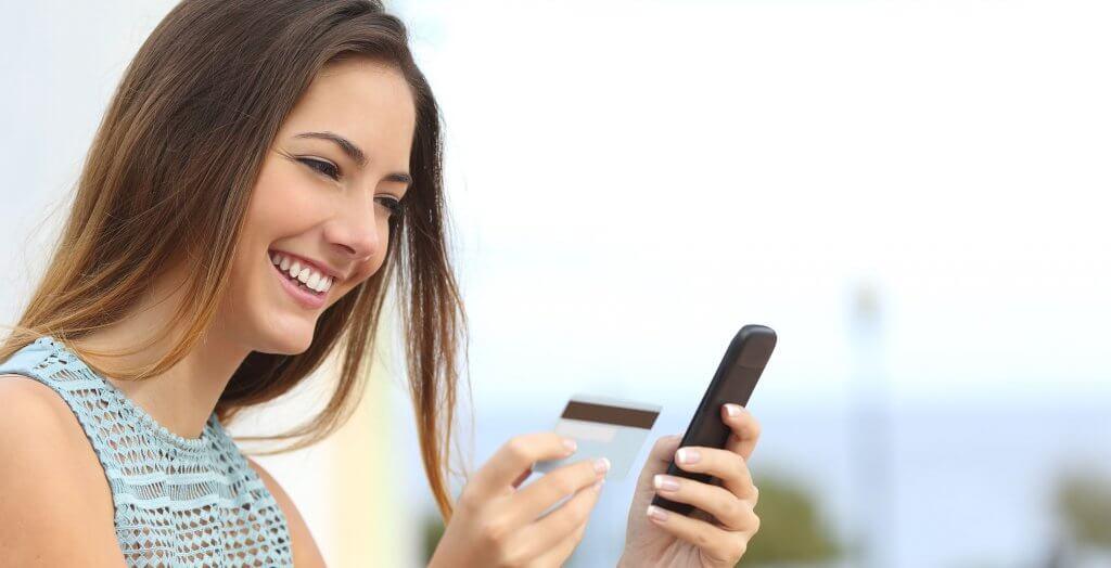 Изображение - Как рассчитать минимальный платеж по кредитной карте kak-mozhno-rasschitat-platezh-po-kreditnoy-karte