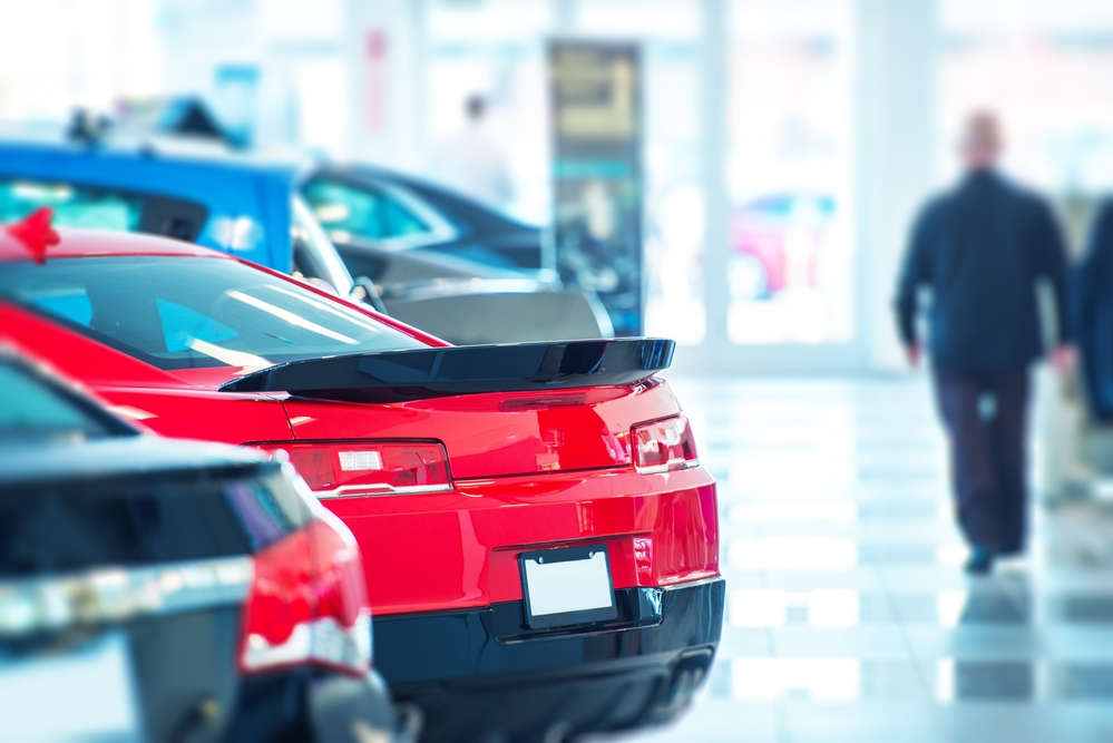 Что выгоднее: автокредит или потребительский кредит на машину