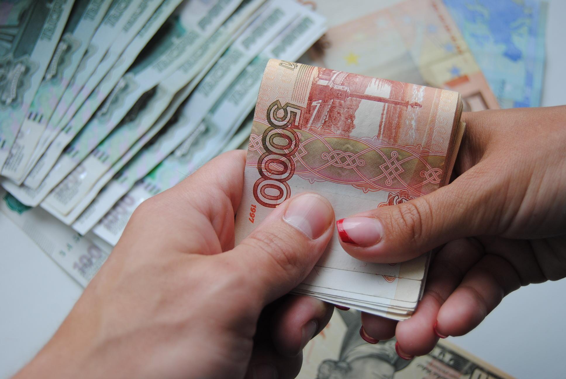 Кредит без проверки кредитной истории у частного лица