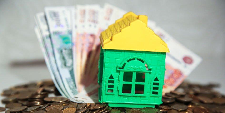 Кредит с плохой кредитной историей и открытыми просрочками