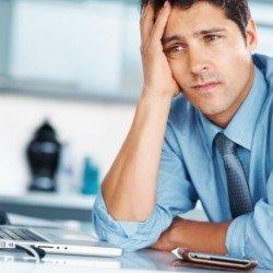 Кредит с плохой кредитной историей и просрочками