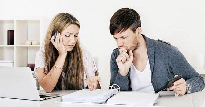 Как получить онлайн кредит без отказа, если плохая кредитная история