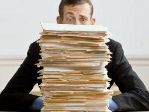 Кредит с поручителем в Сбербанке какие документы нужны