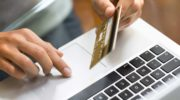 5 МФО, где за пять минут можно взять онлайн-кредит без отказа на карту любого банка