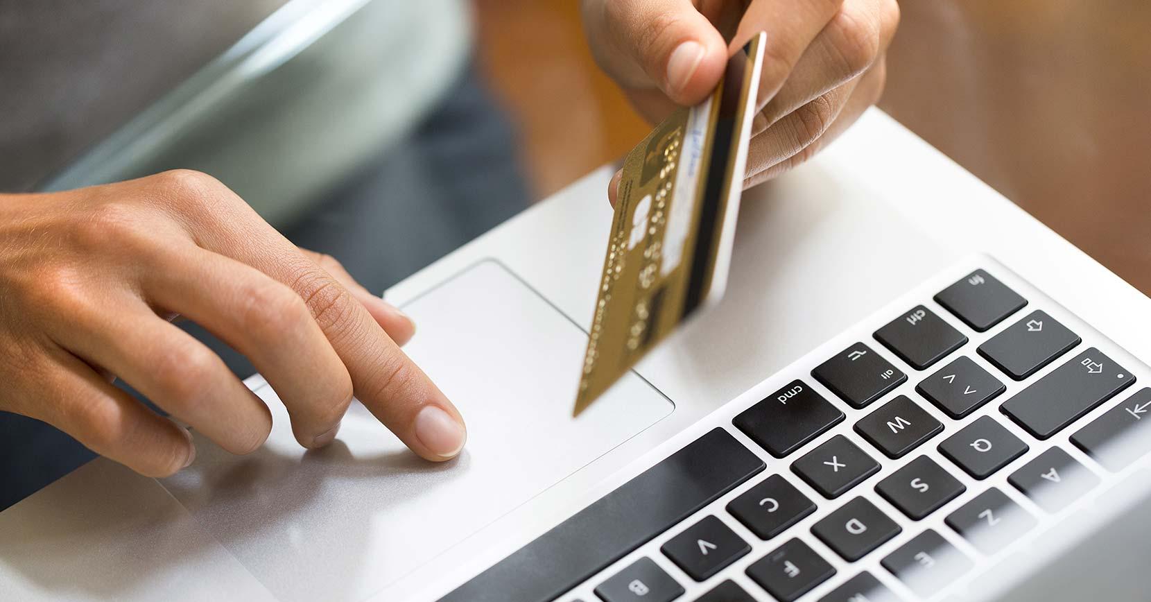 Онлайн кредит за 5 минут без отказа
