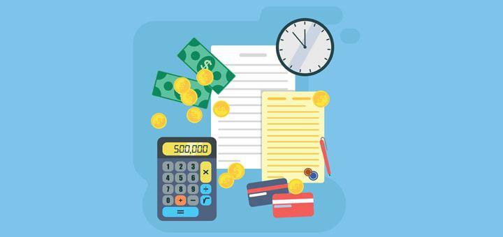 Изображение - Как рассчитать минимальный платеж по кредитной карте platyozh-po-kreditnoy-karte-annuitetnyy