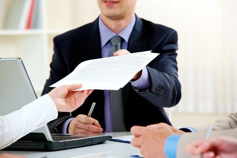 Получение кредита в Альфа Банке