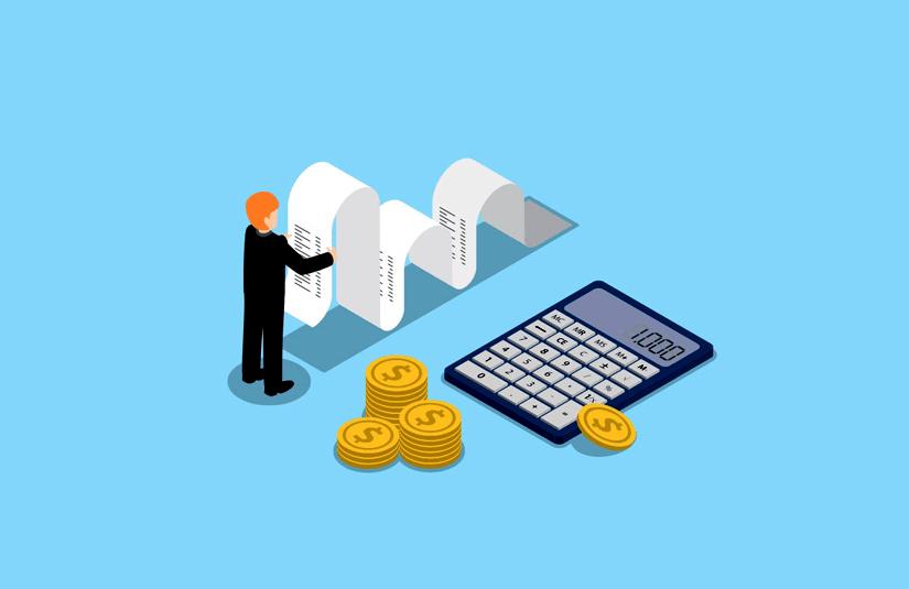 Изображение - Как рассчитать минимальный платеж по кредитной карте rasschitat-platezh-po-kreditnoy-karte