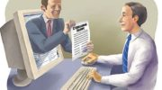 Лайфхак: как вернуть страховую премию при досрочном погашении потребительского кредита