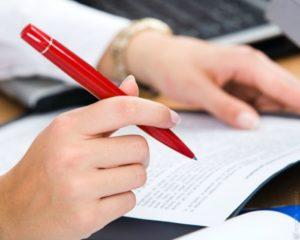 Возврат страховки по кредиту при досрочном погашении втб 24