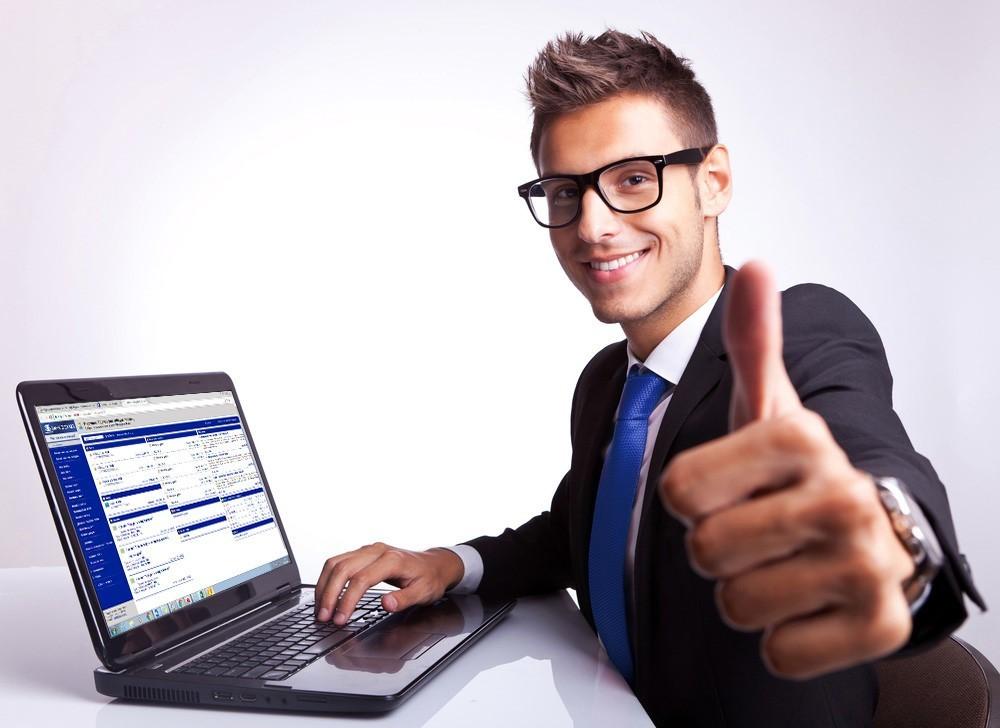 Взять кредит по паспорту онлайн