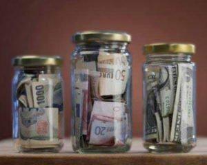 Изображение - Что будет с ипотекой, если банк обанкротится chto-delat-esli-bank-obankrotilsya-a-u-menya-tam-vkla-300x240