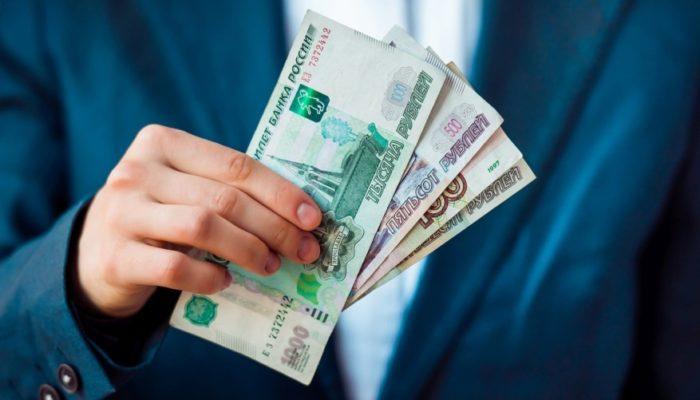 Лайфхак: как взять кредит, если у вас есть непогашенные кредиты и просрочки