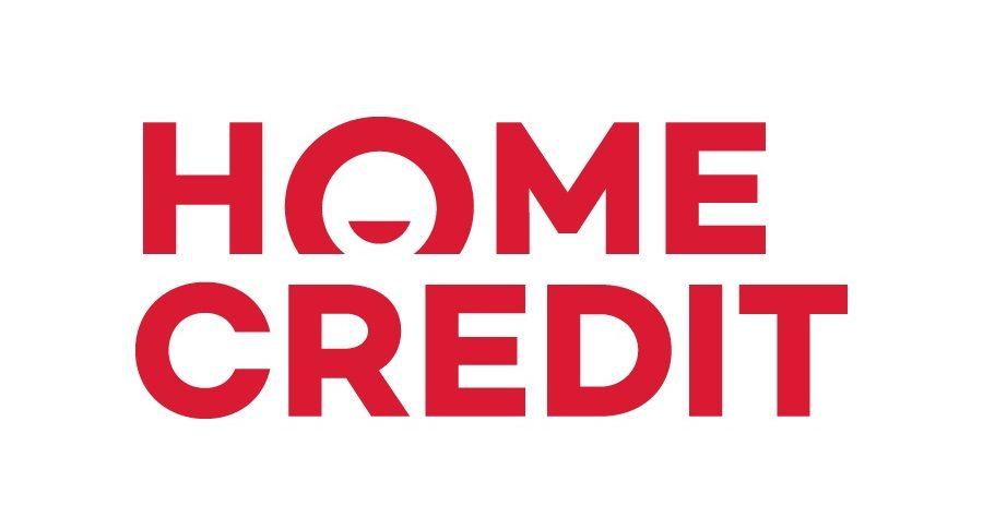 Хоум Кредит Банк кредит онлайн