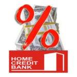 Хоум Кредит онлайн
