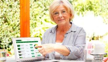 Выгодный ипотечный кредит для пенсионеров до 75 лет в Россельхозбанке