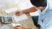 Как рассчитать кредит самостоятельно: формула расчёта на калькуляторе