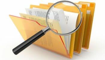 Простой способ проверить свою кредитную историю в БКИ