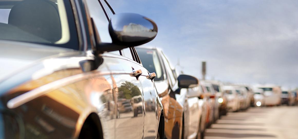 Как взять автокредит без прав