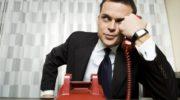 Что делать, если вам звонят коллекторы по чужому кредиту