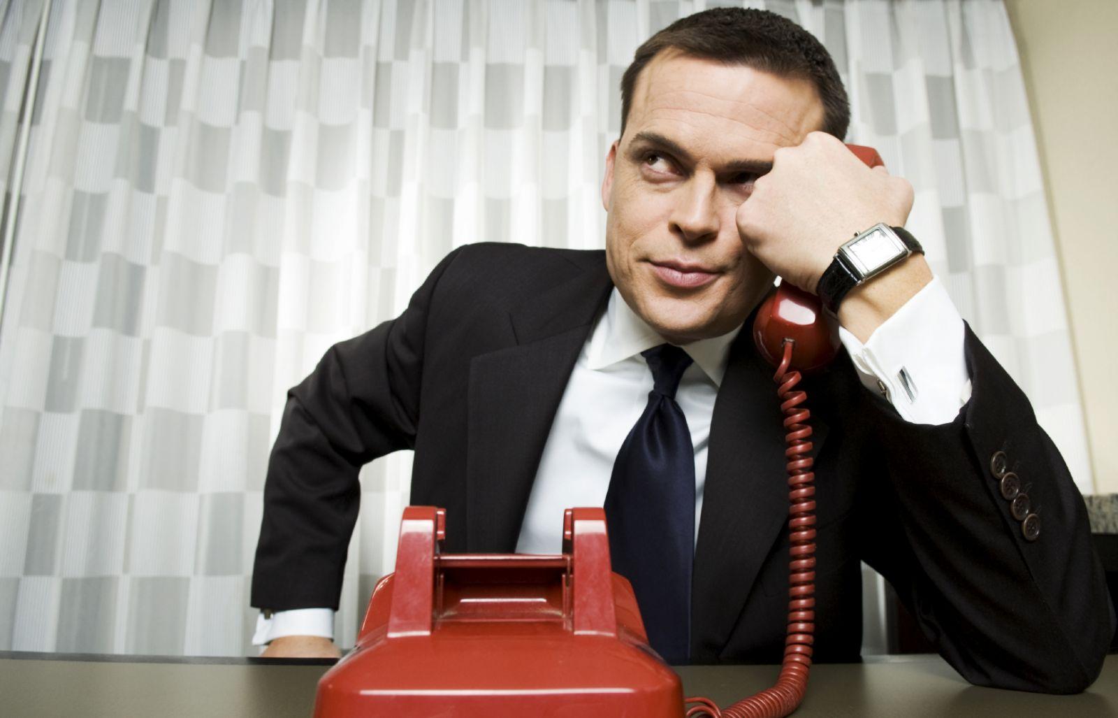 Коллекторы звонят каждый день по поводу чужих людей - что делать
