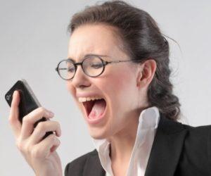 Коллекторы звонят по чужому кредиту
