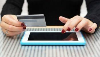 ТОП-16 самых выгодных микрозаймов с мгновенной выплатой на банковскую карту или электронный кошелек