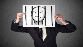 Взял кредит и не отдал: привлекут ли вас к уголовной ответственности за неуплату кредита