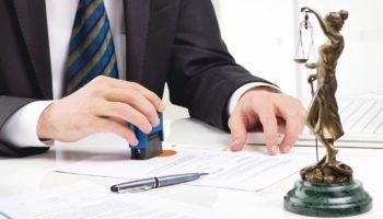 Как переоформить кредит на другого человека по закону