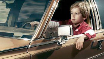 С какого возраста можно взять кредит на машину в 2019 году