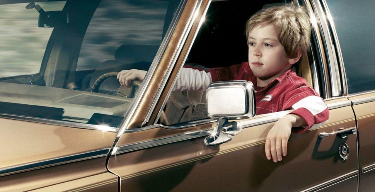 Со скольки лет дают автокредит?