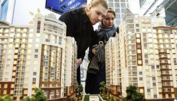 5 надежных банков, в которых можно брать ипотеку на вторичное жилье или новостройку на выгодных условиях
