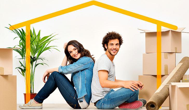 В каком банке взять ипотеку под низкий процент