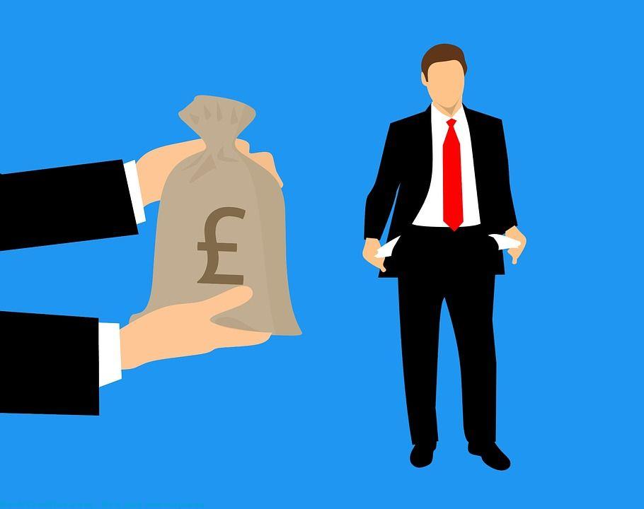 Взять кредит, если есть непогашенные кредиты
