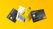 Как оформить потребительский кредит на карту в размере 50000+ рублей в банке Tinkoff не выходя из дома