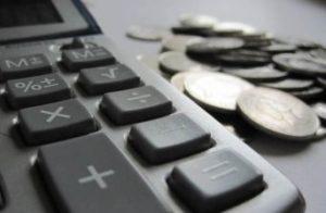 Займы на киви кошелек без проверки кредитной истории малоизвестных мфо