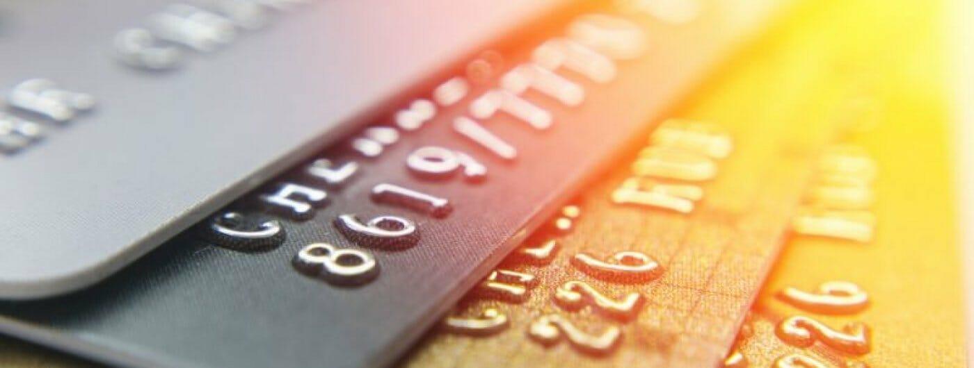 Какой банк выбрать для дебетовой карты вместо Сбербанка