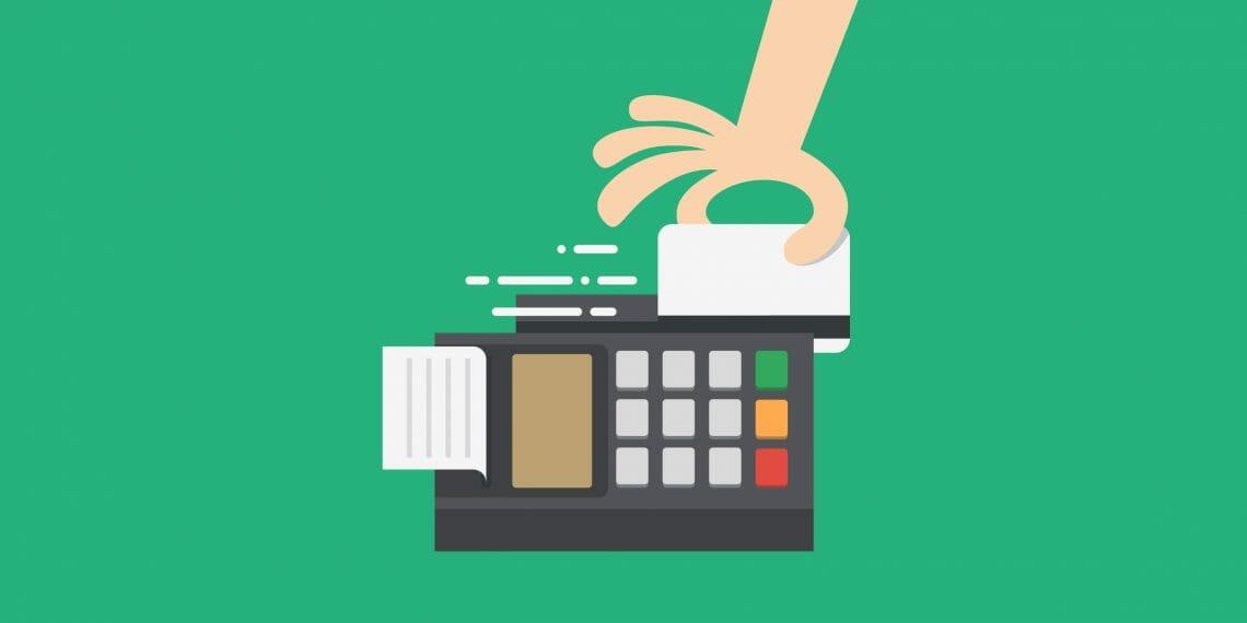 Какой банк выбрать для дебетовой карты