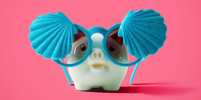 Кредитные каникулы: что это такое и как их получить