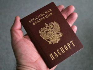 Микрозайм без паспорта онлайн