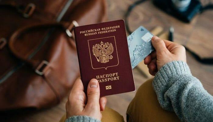 9 МФО, где можно оформить микрозаймы по паспорту на карту или кошелёк в день обращения