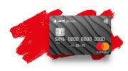Кредитки от МТС Банка: разбор плюсов и минусов