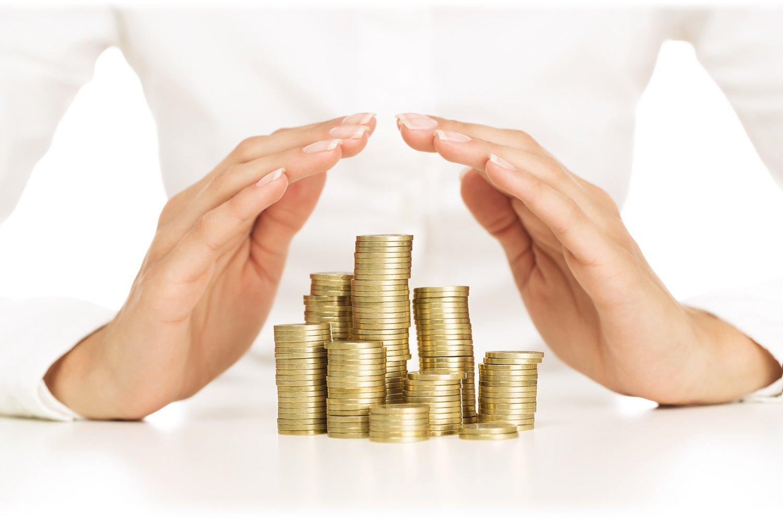 В каком банке лучше открыть вклад