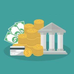 В каком банке выгоднее открыть вклад