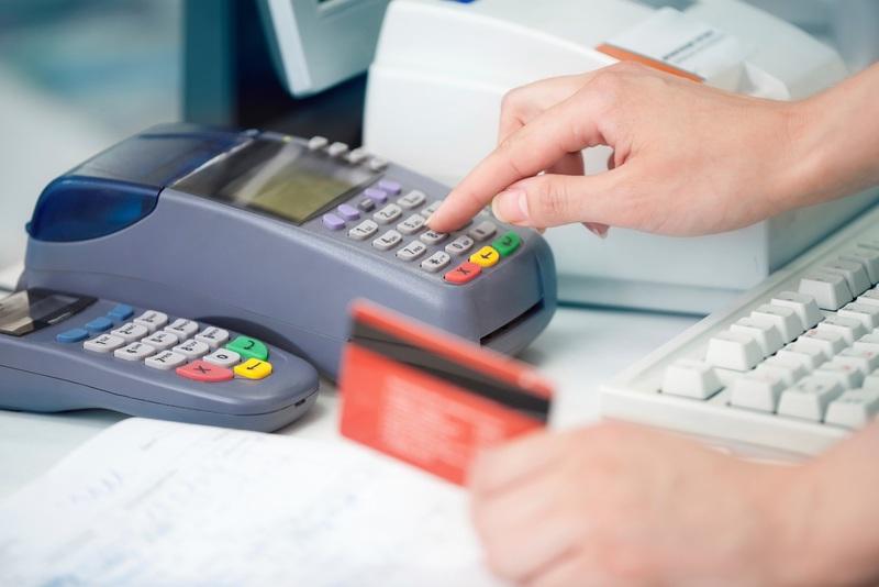 Дебетовая или кредитная карта: в чем разница