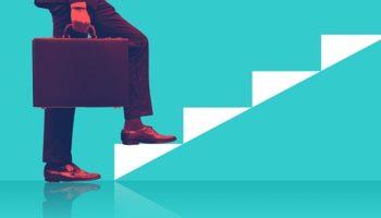 Что выгоднее зарегистрировать в 2019 году ИП или ООО: плюсы и минусы