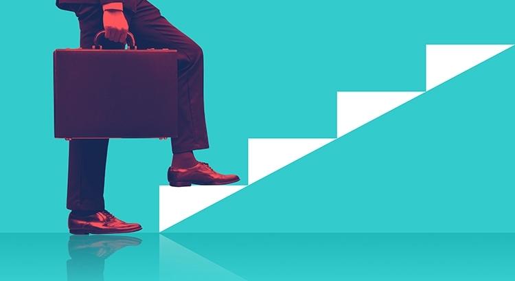 Чем отличается ИП от ООО в 2020 годуПростая бухгалтерия